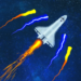 Space Storm: Asteroids Attack 1.8.0 (Mod)