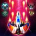 Space War: Spaceship Shooter 4 (Mod)