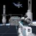 Space Warrior: Target Shoot  1.0.3 (Mod)