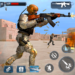 Special Ops 2020: Multiplayer Shooting Games 3D 1.1.3 (Mod)