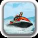 Speed Jet Boat Racing 1.10 (Mod)