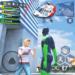 Spider Hole Hero: Vice Vegas Mafia 1.8 (Mod)