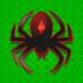 Spider Solitaire Plus 1.6.0 (Mod)