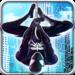 🕷 Spider Superhero Fly Simulator 1.3 (Mod)