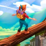 Spring Valley Farm Adventures  0.26 (Mod)