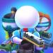 Squad Alpha 1.1.8 (Mod)