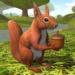 Squirrel Simulator 2 : Online  1.06 (Mod)