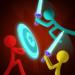 Stickman Exile Hero  1.22 (Mod)