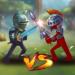 Stickman War 2:Odyssey  42.5.117 (Mod)