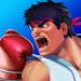 Street Fighting Man Kung Fu Attack 5  1.0.9.104 (Mod)