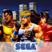 Streets of Rage Classic 6.2.0 (Mod)