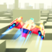 Strike Fighters Attack 2.0 (Mod)
