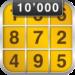 Sudoku 10'000 Free  8.2.1 (Mod)