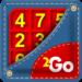 Sudoku 2Go Free 2.32 (Mod)