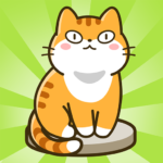 Sunny Kitten Match Kitten and Win Lucky Reward  1.1.2 (Mod)