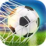 Super Bowl – Play Soccer & Many Famous Sports Game 14.0 (Mod)