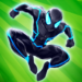 Super Hero Fighting Incredible Crime Battle 2.0.1 (Mod)