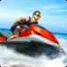 Super Jet Ski 3D 1.10 (Mod)