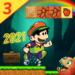 Super Mob's World 2021 – Jungle Adventures 3 (Pro) 1.0.25 (Mod)