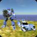Supercar Robot 1.4 (Mod)