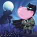 Superhero for Kids  1.6.2 (Mod)