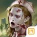 Survival: Day Zero  1.19.021 (Mod)