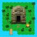 Survival RPG 2: Ruins of Lost Temple Adventure 2d  4.6.2 (Mod)