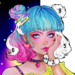 Sweet Coloring Color by Number Painting Game  1.0.33 (Mod)