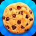 Sweet Cookies Maker – The Best Desserts Snacks 1.2 (Mod)