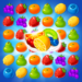 Sweet Fruit Candy  93.0 (Mod)