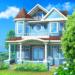 Sweet House  1.35.3 (Mod)
