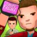 Swipe Fight! 1.3 (Mod)
