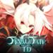 파이널페이트TD  21.0 (Mod)