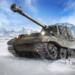 Tank Warfare: PvP Blitz Game  1.0.14 (Mod)
