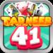Tarneeb 41 – طرنيب 41 21.0.3.30 (Mod)