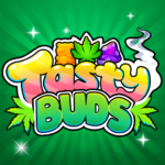 Tasty Buds – Match 3 Idle 3.90 (Mod)