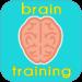 The Best Brain Training  4.8 (Mod)