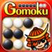 The Gomoku (Renju and Gomoku) 2.0.7 (Mod)