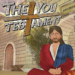 The You Testament The 2D Coming  1.099 (Mod)