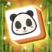 Tile Joy Mahjong Match Connect  1.4.3000 (Mod)