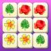 Tile King Matching Games Free & Fun To Master  121 (Mod)