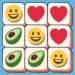 Tile Match Emoji – Classic Triple Matching Puzzle  1.028 (Mod)
