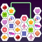Tile Match Hexa  1.0.5 (Mod)