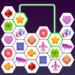 Tile Match Hexa  1.0.6 (Mod)