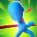 Tiny Fighter: Beat 'Em Up  0.6.301 (Mod)