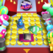 Tipping Point Blast! – Lucky Coin Pusher 1.75000 (Mod)