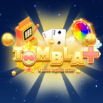 Tombla+  4.9.0 (Mod)