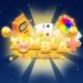 Tombla+  6.9.7 (Mod)
