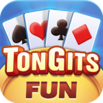 Tongits Fun – Online Card Game for Free 1.1.2.1 (Mod)