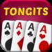 Tongits Offline  3.4 (Mod)